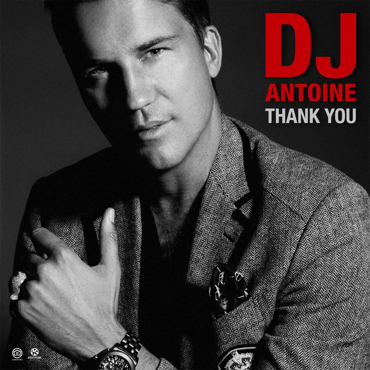 Artist Profile - DJ Antoine - More Songs