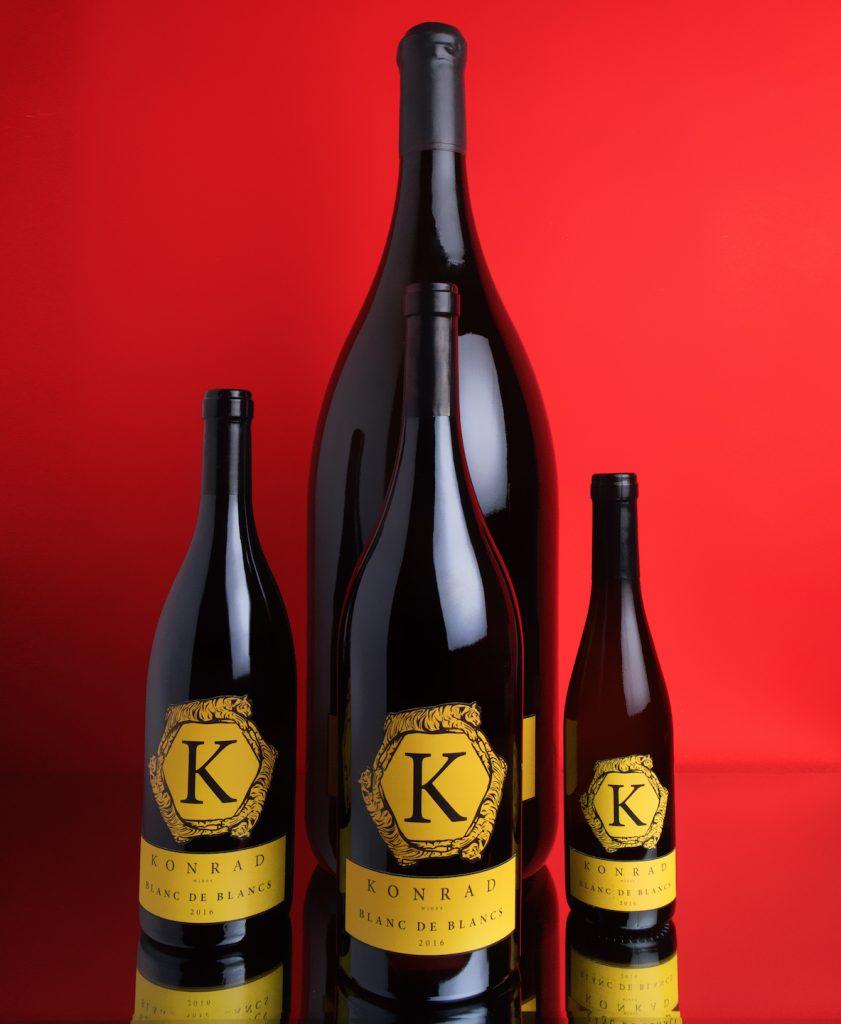 Konrad Wines